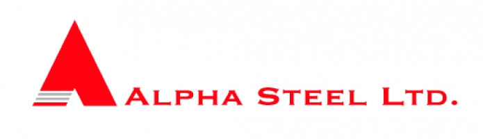 Alpha Steel LImited